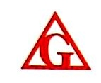 甘肃格瑞德建筑安装工程有限责任公司