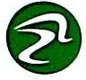 杭州之江园林绿化艺术有限公司 最新采购和商业信息