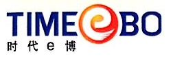 安徽教育网络出版有限公司 最新采购和商业信息