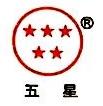 杭州五星乳业食品有限公司 最新采购和商业信息