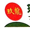 玖龙包装(太仓)有限公司 最新采购和商业信息