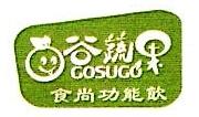 广州八真投资管理有限公司 最新采购和商业信息