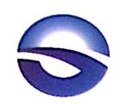 山东海运船舶管理有限公司 最新采购和商业信息
