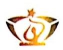 温州新洲文化传媒有限公司 最新采购和商业信息