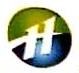 西安汇丰源环保科技有限公司 最新采购和商业信息