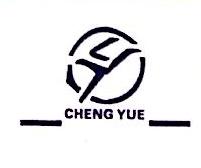 上海晨玥电子科技有限公司 最新采购和商业信息