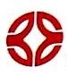 深圳市微微金融信息服务有限公司