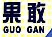 深圳市果敢科技有限公司 最新采购和商业信息