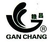 江西赣昌种业有限公司 最新采购和商业信息