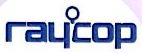 瑞卡富(上海)科技有限公司 最新采购和商业信息