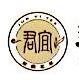 厦门市君宜茶业有限公司 最新采购和商业信息
