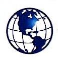 福州兴隆达物流有限公司 最新采购和商业信息