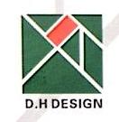重庆大恒建筑设计有限公司 最新采购和商业信息