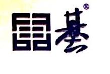 武汉东基建筑装饰工程有限公司 最新采购和商业信息