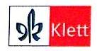 柯莱特教育咨询(北京)有限公司 最新采购和商业信息