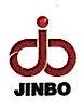 宁波金博文具有限公司 最新采购和商业信息