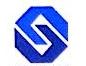 北京融创信恒科技有限公司 最新采购和商业信息
