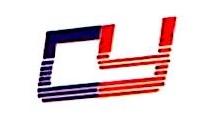 安徽昶阳贸易有限公司 最新采购和商业信息