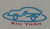 天津新源物华机动车回收经营有限公司 最新采购和商业信息
