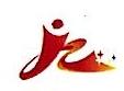 甘肃汉之韵文化传媒有限公司 最新采购和商业信息