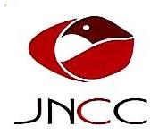 北京江鸟科技有限公司 最新采购和商业信息