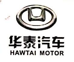 深圳市亿来源汽车销售服务有限公司 最新采购和商业信息