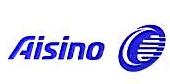 广西航天信息技术有限公司南宁分公司 最新采购和商业信息