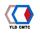 大同宇林德石墨设备股份有限公司 最新采购和商业信息