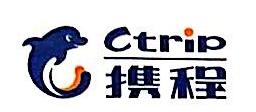 爱玩信息科技(上海)有限公司广州分公司