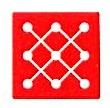 中睿通信规划设计有限公司 最新采购和商业信息