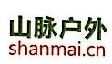 北京七索时代科技有限公司 最新采购和商业信息