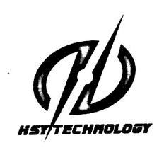 天津宏顺源科技有限公司 最新采购和商业信息