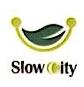 天津慢城企业管理有限公司 最新采购和商业信息