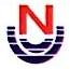 重庆纳川重型机械有限公司 最新采购和商业信息
