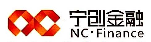 宁波江东创正网络科技有限公司 最新采购和商业信息