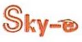 台山市新天地数码科技有限公司 最新采购和商业信息