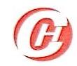 佛山市南海昊宸模具金属制品有限公司 最新采购和商业信息