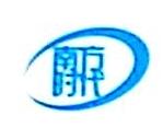 深圳市南方时代科技发展有限公司 最新采购和商业信息