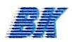 珠海博凯企业管理顾问有限公司 最新采购和商业信息