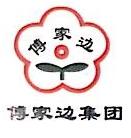江苏苏园农业科技有限公司 最新采购和商业信息