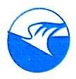 东北通用航空有限公司 最新采购和商业信息