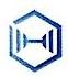 深圳汉阳天线设计有限公司 最新采购和商业信息