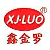 南昌金罗实业有限公司 最新采购和商业信息