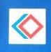 赣州拉尔合门窗有限公司 最新采购和商业信息