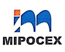 深圳市麦普克斯机电设备有限公司 最新采购和商业信息