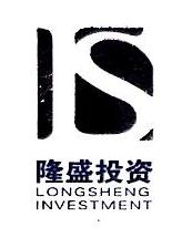北京隆盛世纪投资有限公司 最新采购和商业信息