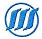 北京泰瑞特检测技术服务有限责任公司 最新采购和商业信息