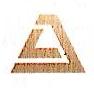 大连隆德建筑工程有限公司 最新采购和商业信息