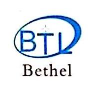 东莞市伯特利电子科技有限公司 最新采购和商业信息