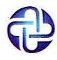 力品药业(厦门)有限公司 最新采购和商业信息